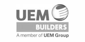 logo-uem builders